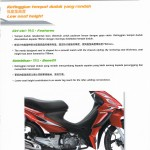 suzuki-smash-sales-manual-16