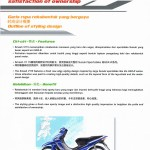 suzuki-smash-sales-manual-20