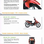 suzuki-smash-sales-manual-23
