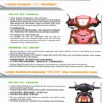 suzuki-smash-sales-manual-24