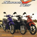 suzuki-smash-sales-manual-28