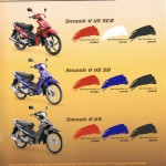 suzuki-smash-sales-manual-29