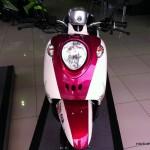 yamaha-mio-fino-malaysia-17