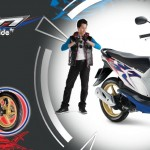 2011 Honda Icon SE (Special Edition)