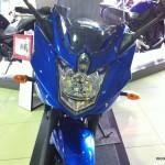 2011-Yamaha-XJ6-Malaysia-11