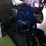 2011-Yamaha-XJ6-Malaysia-12