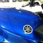 2011-Yamaha-XJ6-Malaysia-13