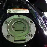 2011-Yamaha-XJ6-Malaysia-16