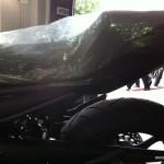 2011-Yamaha-XJ6-Malaysia-18