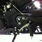 2011-Yamaha-XJ6-Malaysia-21