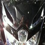 2011-Yamaha-XJ6-Malaysia-25