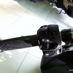 2011-Yamaha-XJ6-Malaysia-27