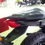 2011-Yamaha-XJ6-Malaysia-31