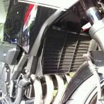 2011-Yamaha-XJ6-Malaysia-32