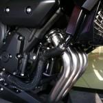2011-Yamaha-XJ6-Malaysia-33