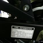 2011-Yamaha-XJ6-Malaysia-4