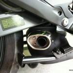 2011-Yamaha-XJ6-Malaysia-40