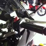 2011-Yamaha-XJ6-Malaysia-49