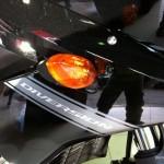 2011-Yamaha-XJ6-Malaysia-54