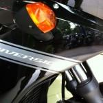 2011-Yamaha-XJ6-Malaysia-55