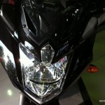 2011-Yamaha-XJ6-Malaysia-57