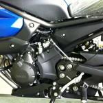 2011-Yamaha-XJ6-Malaysia-7