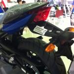 2011-Yamaha-XJ6-Malaysia-8