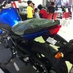 2011-Yamaha-XJ6-Malaysia-9