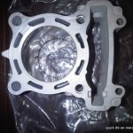 uma-racing-ceramic-block-135lc-fz-30