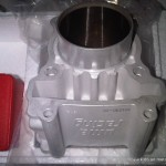 uma-racing-ceramic-block-135lc-fz-7