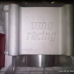 uma-racing-ceramic-block-135lc-fz-8