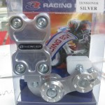 Racing Boy Auto Chain Tensioner