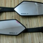 Koso Side Mirror