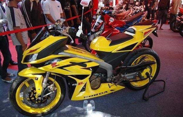 MotoMalaya  August 2011