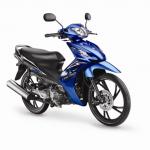 suzuki-axelo-r-125-blue