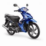 suzuki-axelo--s-125-blue