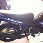 2011-yamaha-135lc-gp-ed-12