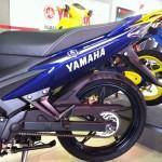 2011-yamaha-135lc-gp-ed-13
