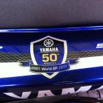 2011-yamaha-135lc-gp-ed-26