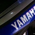2011-yamaha-135lc-gp-ed-40