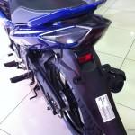 2011-yamaha-135lc-gp-ed-71