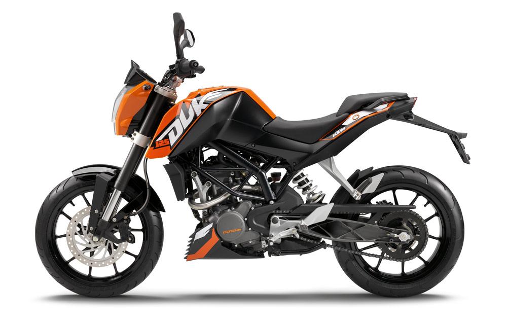 Ducati Panigale 1200cc >> KTM-Duke-125-Wallpaper - MotoMalaya.net - berita dunia permotoran