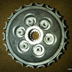 manual-clutch-kit-lagenda-115z-jupiter-z115-14