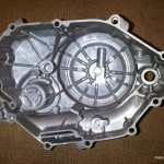 manual-clutch-kit-lagenda-115z-jupiter-z115-16