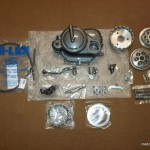 manual-clutch-kit-lagenda-115z-jupiter-z115-5