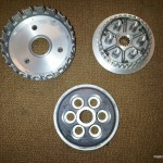 manual-clutch-kit-lagenda-115z-jupiter-z115-8