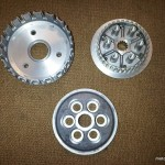 manual-clutch-kit-lagenda-115z-jupiter-z115-9