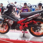 modified-135lc-5-speed-racing-boy-3