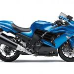 zx-14r-side-blue