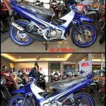 125ZR-biru-6